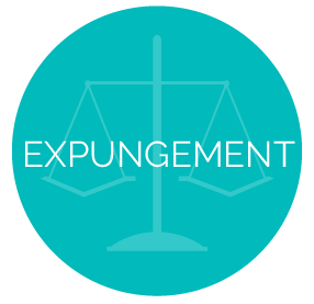 Jessica J Jolly Law Office Expungement