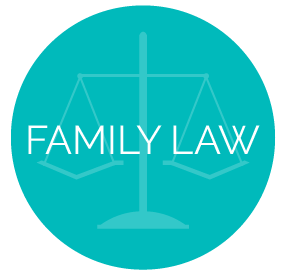 Jessica J Jolly Law Office Family Law