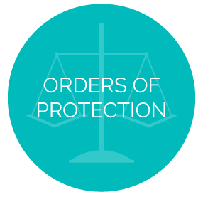 Jessica J Jolly Law Office Orders of Protection