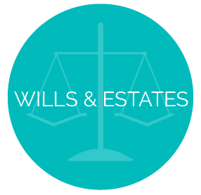 Jessica J Jolly Law Office Wills and Estates